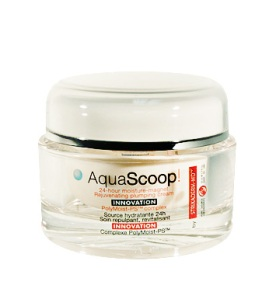 Strixaderm-MD AquaScoop Face Cream